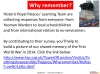 Remembrance Day (slide 20/23)